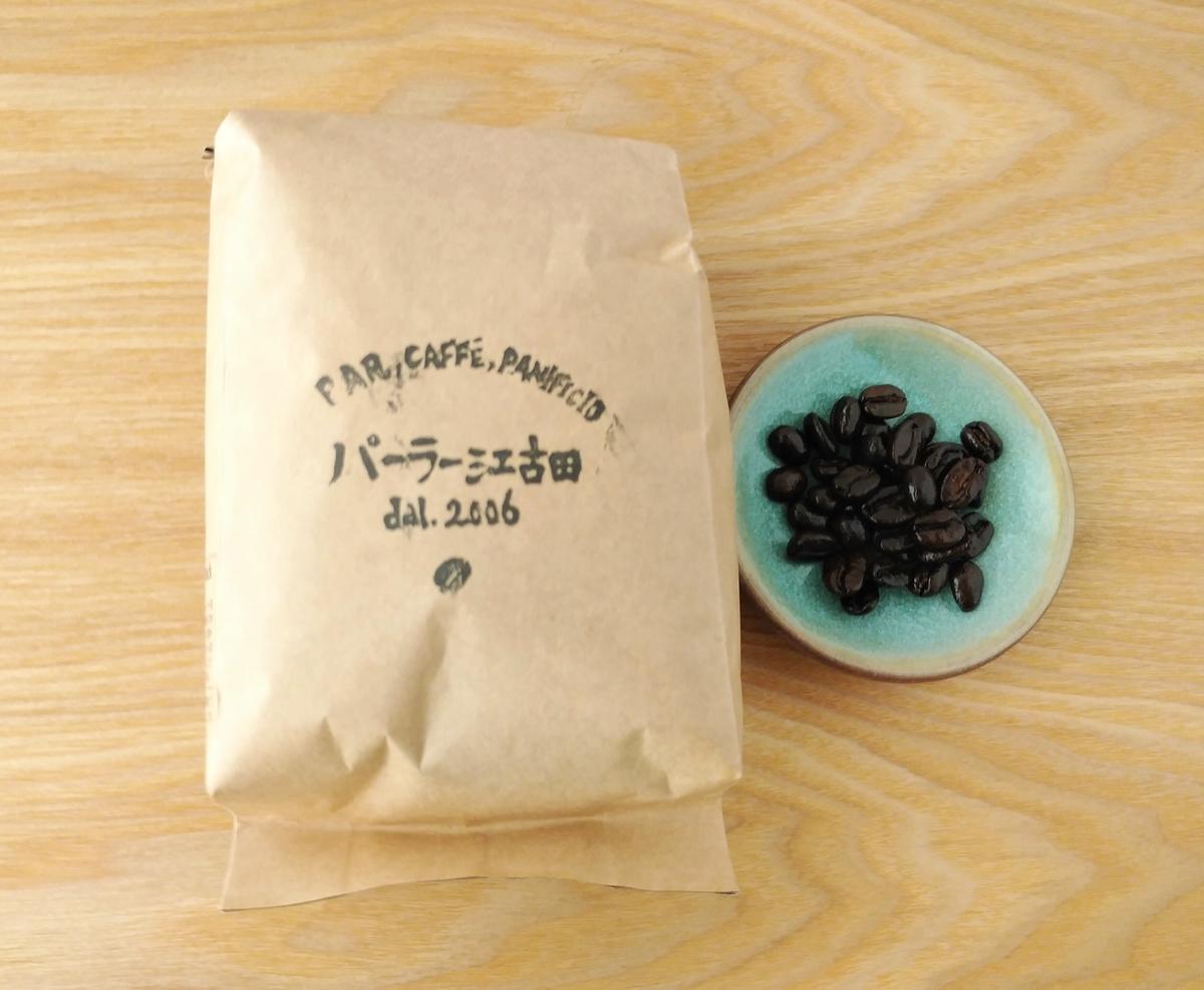 f:id:blackcoffee77:20200810122226j:plain