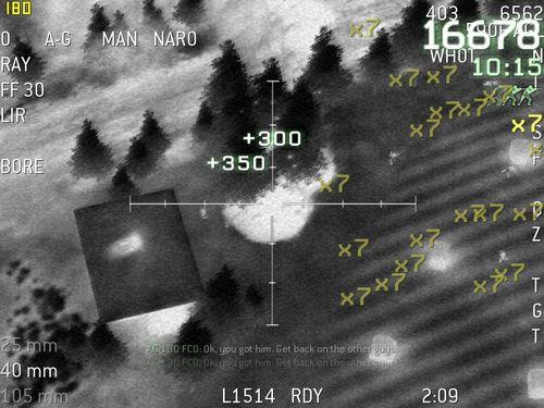f:id:blackeye2025:20071120011109j:image
