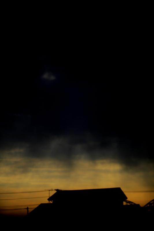f:id:blackeye2025:20120204091248j:image