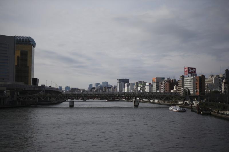 [24-28北海道][東京]