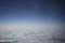 [24-28北海道][空]