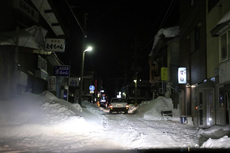 [24-28北海道][小樽]