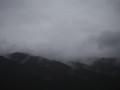 [25-01高山][生きひな]