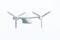 [航空観閲式2014(H26)]