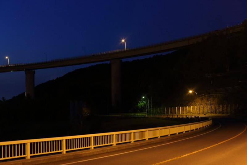 [2015北海道]