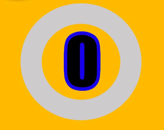f:id:blacksinging:20201103094510p:plain