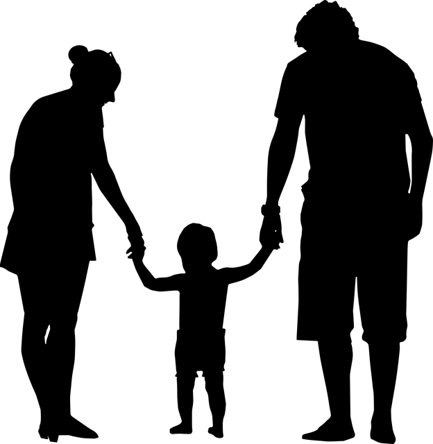 f:id:blacksinging:20210307224112p:plain