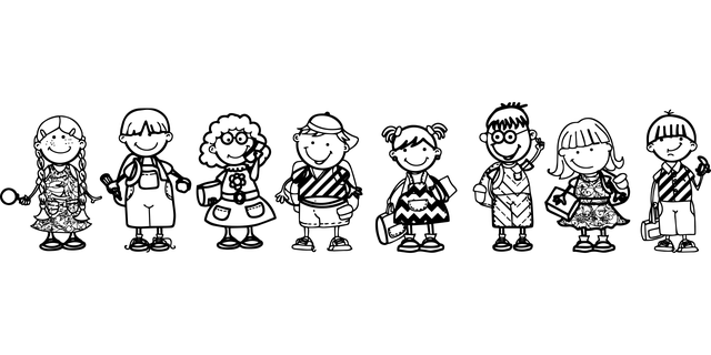 f:id:blacksinging:20210917150242p:plain