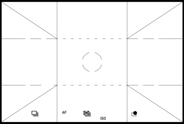 f:id:blacksnivy:20201111151751p:plain
