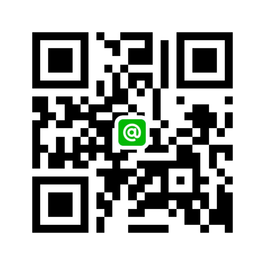f:id:blackyuichiro:20181219183001p:plain