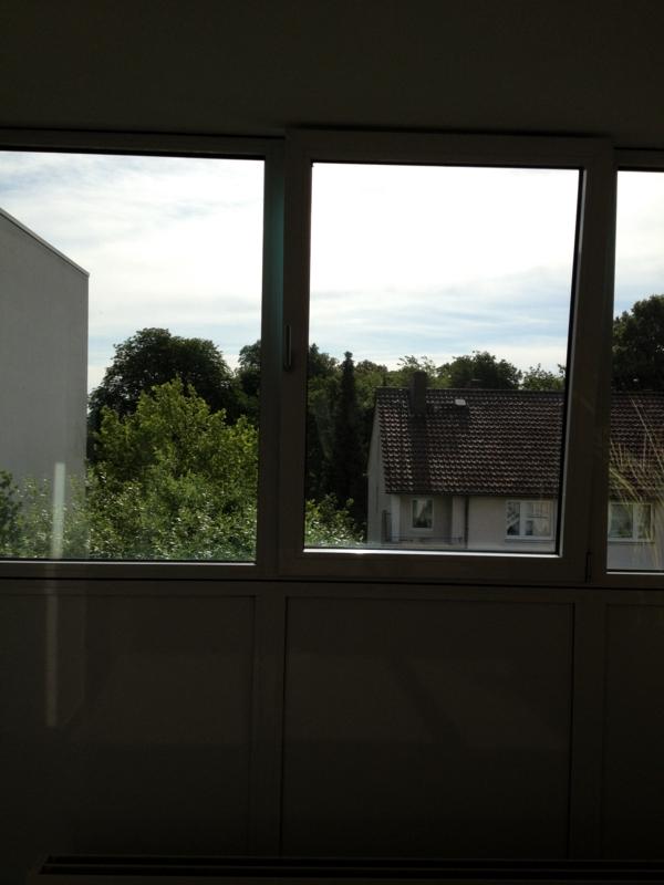 f:id:blanClass:20120712022651j:image