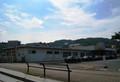 [北九州]若松駅