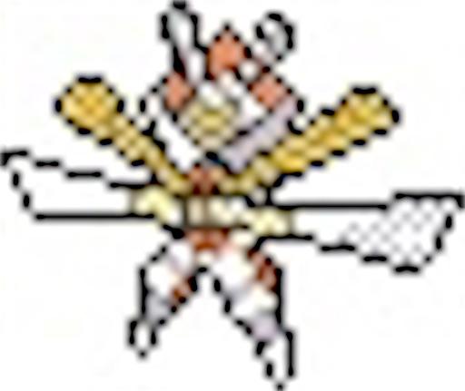 f:id:blazikenR:20210201172943j:plain