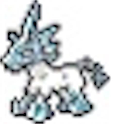 f:id:blazikenR:20210201172956j:plain