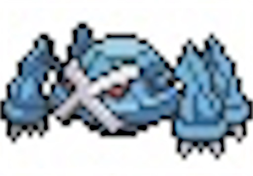 f:id:blazikenR:20210201173002j:plain