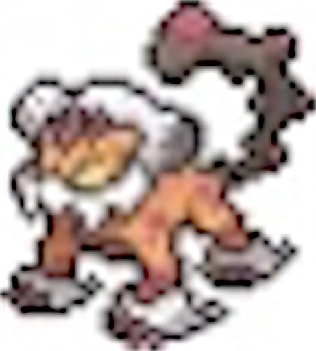 f:id:blazikenR:20210201173049j:plain