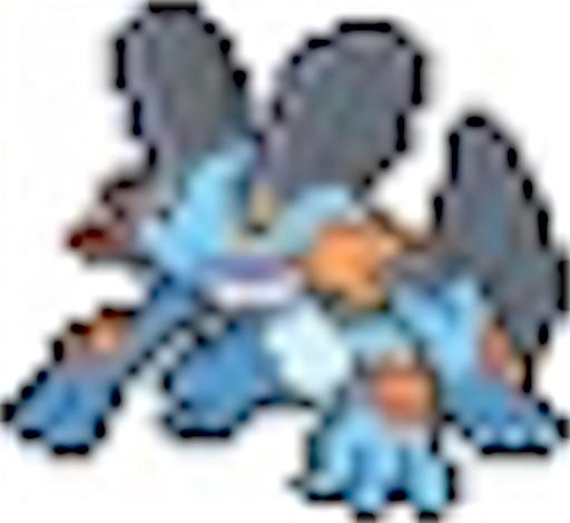 f:id:blazikenR:20210201173151j:plain
