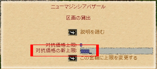 o0524052411445874022.jpg