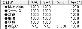 o0273009711536547372.jpg