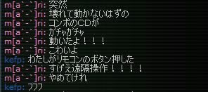 o0296013111544528441.jpg
