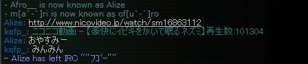 o0448009311816678213.jpg