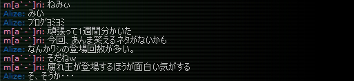 o0513011811874062173.jpg