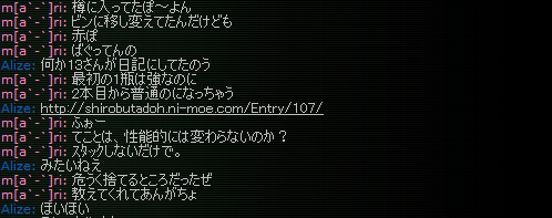 o0498019712553816210.jpg