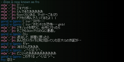 o0498025112553256886.jpg