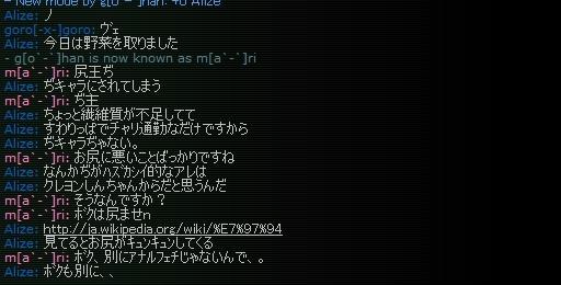 o0512026012782134811.jpg