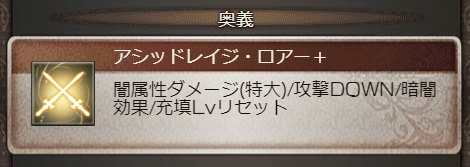 f:id:bless-you:20210317054911j:plain