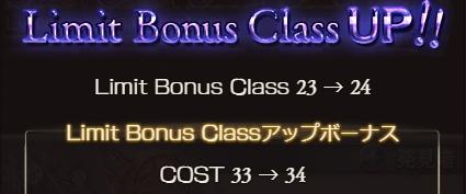 f:id:bless-you:20210326204952j:plain