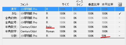 f:id:bliblibli-fu:20160815204657j:plain