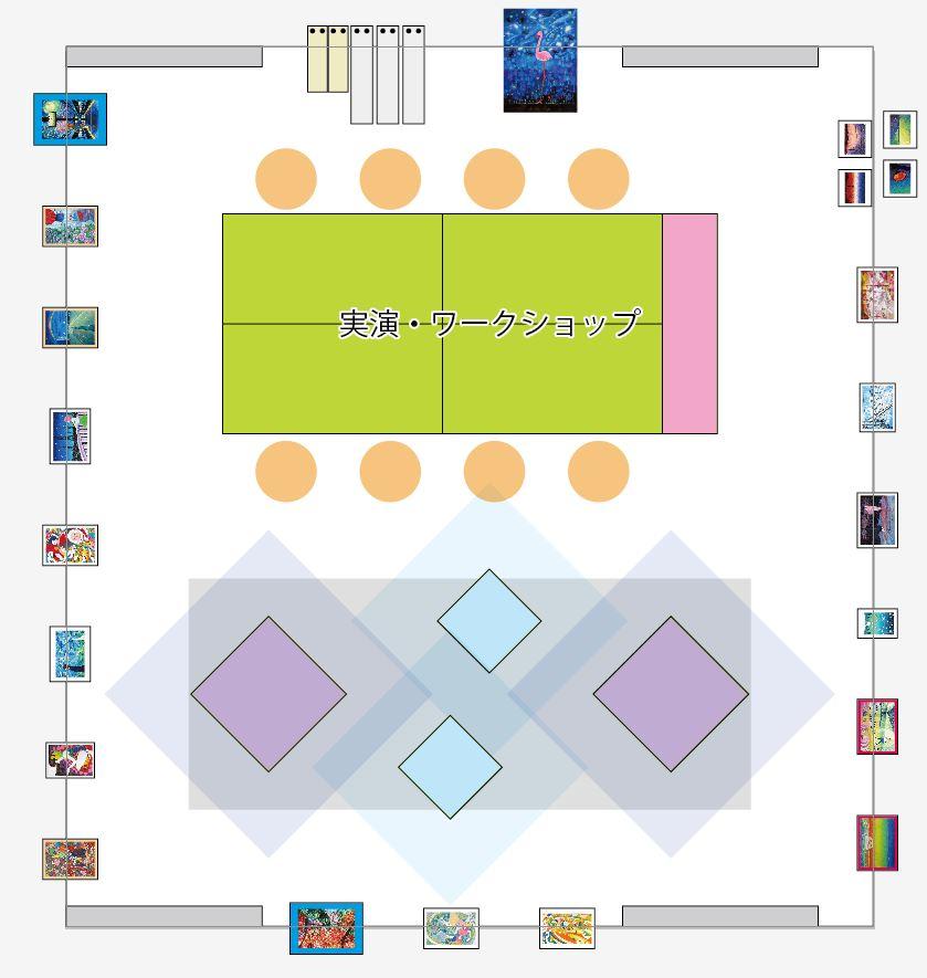 f:id:bliblibli-fu:20210723100921j:plain
