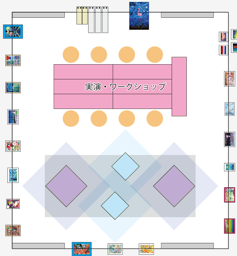 f:id:bliblibli-fu:20210723105911p:plain