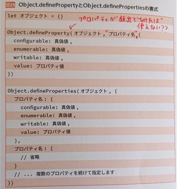 f:id:bliblibli-fu:20210916110628p:plain
