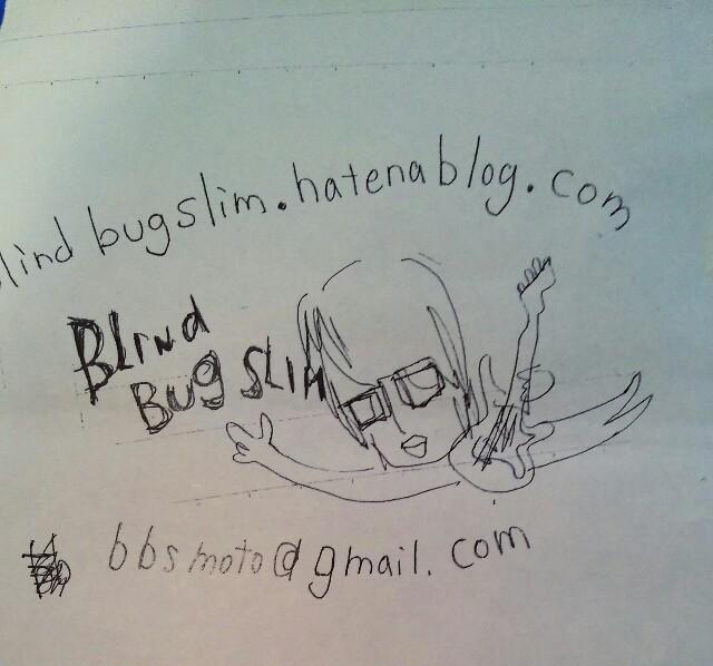 f:id:blindbugslim:20180110003202j:image