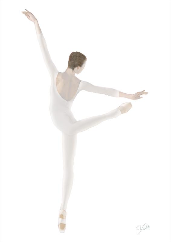Dancer26