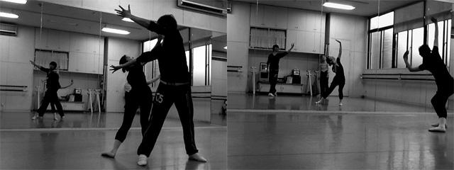 Rehearsal2012