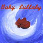 Baby_lullaby