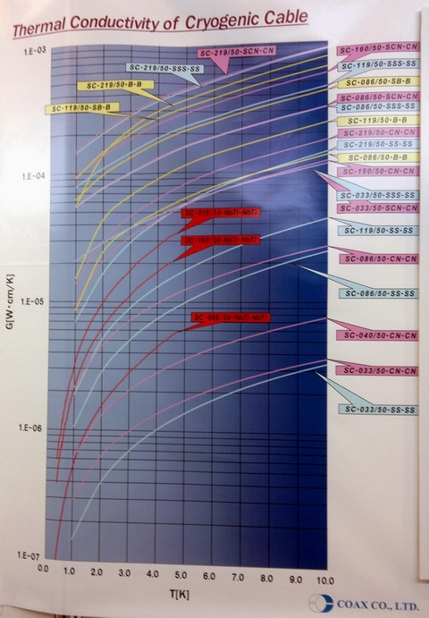 f:id:bloch:20121222175313j:image