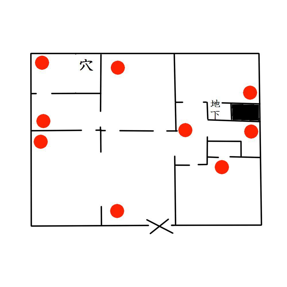f:id:block30:20151227112029j:plain