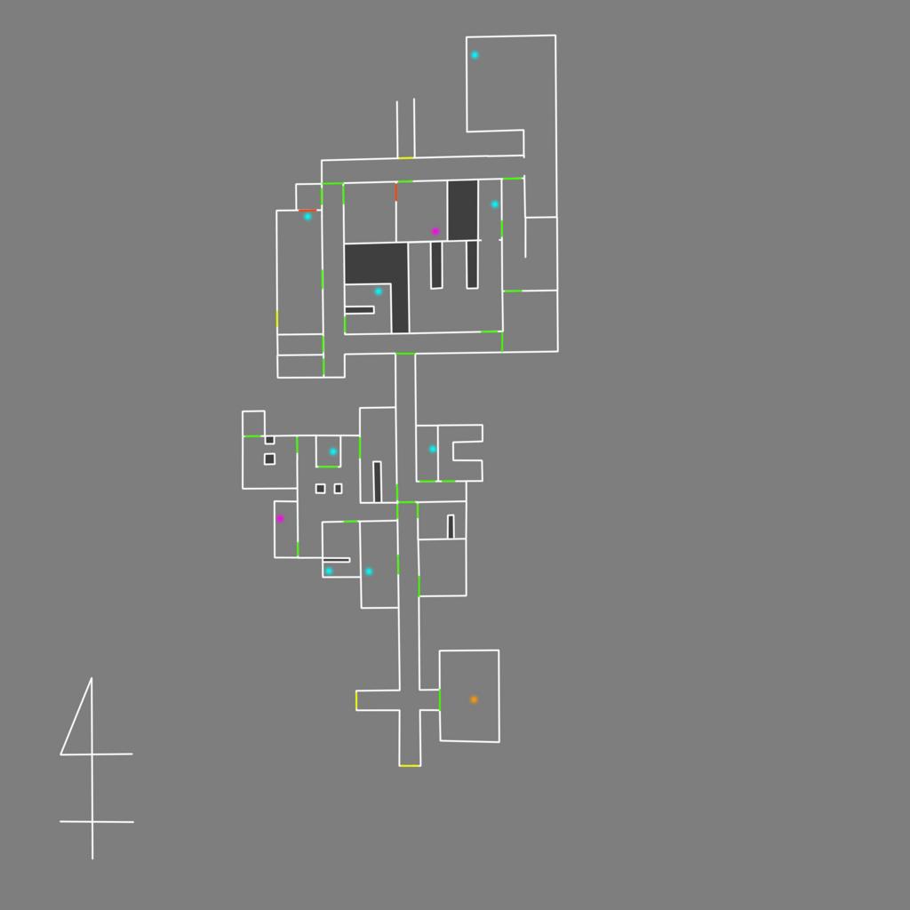 f:id:block30:20160923003715j:plain
