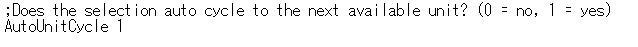 f:id:block30:20161025231757j:plain