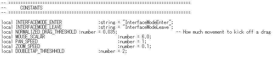 f:id:block30:20161025232402j:plain
