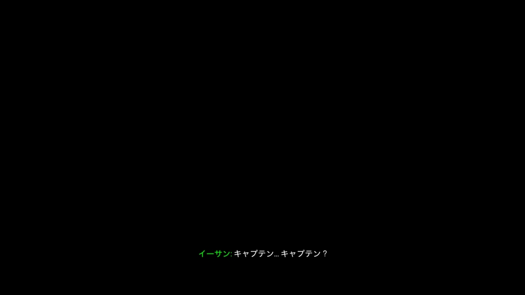 f:id:block30:20161108191043j:plain