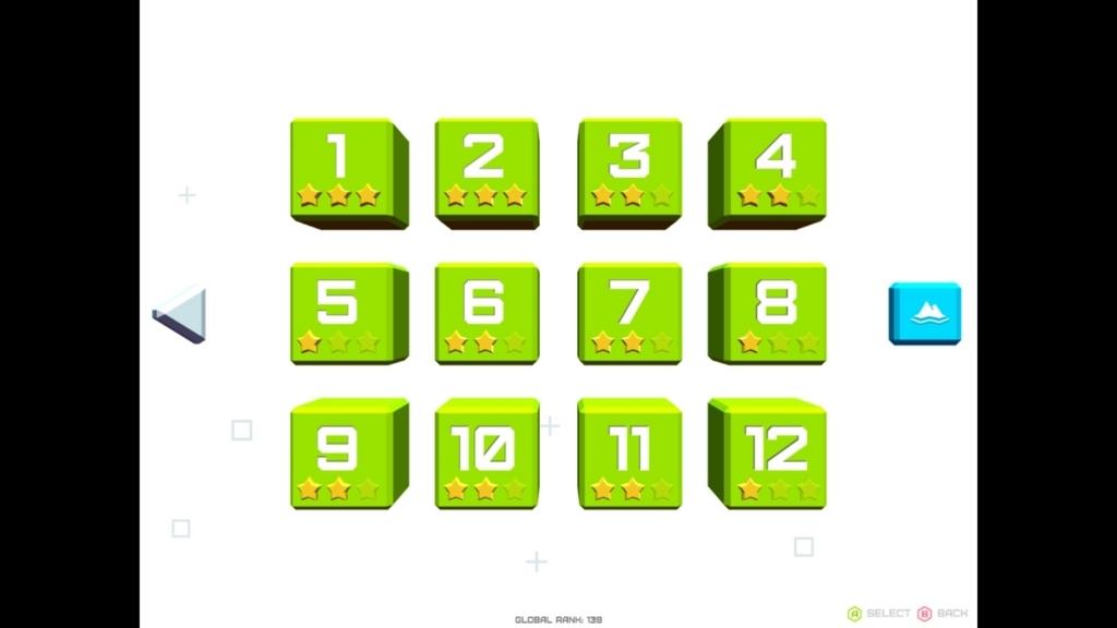 f:id:block30:20170828212605j:plain