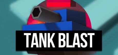 f:id:block30:20170902234406j:plain