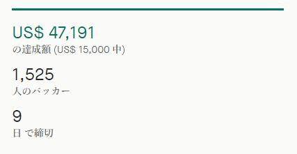 f:id:block30:20190124223503p:plain