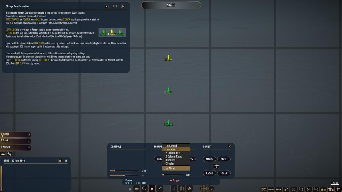 f:id:block30:20210205212651j:plain