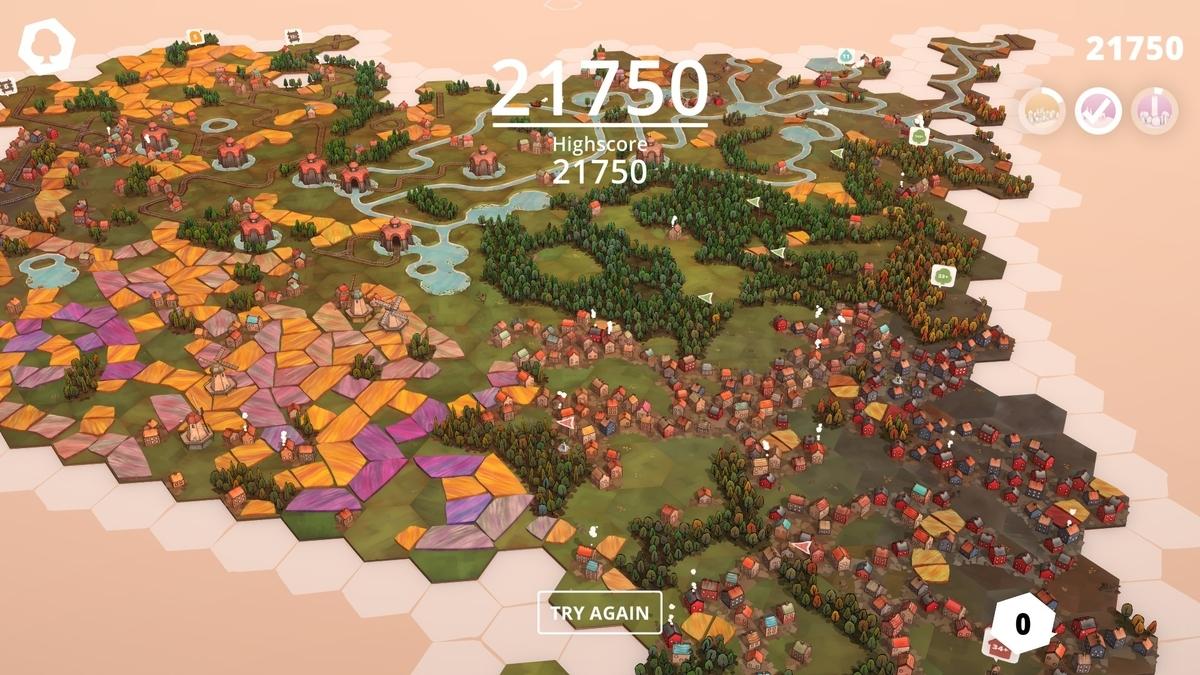 f:id:block30:20210408193204j:plain